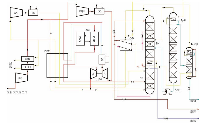 电路 电路图 电子 原理图 704_427